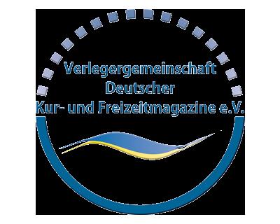 Verlegergemeinschaft Deutscher Kur- und Bäderzeitschriften